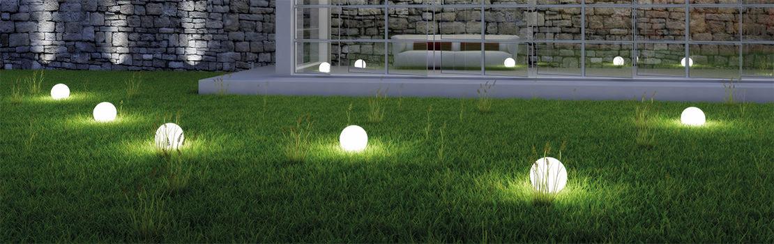 online themenwelten solarleuchten. Black Bedroom Furniture Sets. Home Design Ideas